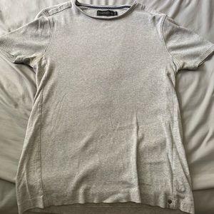 Men's small Calvin Klein t-shirt